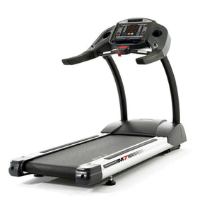 Circle Fitness M7  Commercial Treadmill.
