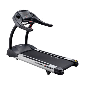 Circle Fitness M7 Treadmill - TracFitness