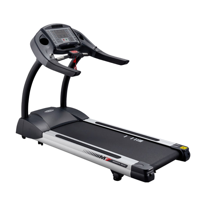 Circle Fitness M7 Treadmill (CIR-TM7000-C)
