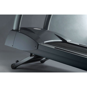 Circle Fitness M7 Treadmill Reversible Phenolic Deck.