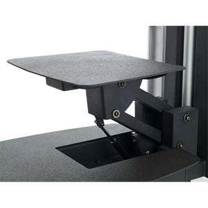 FreeMotion Genesis DS Lift / Step Platform.
