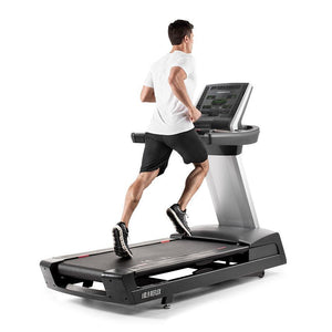 FreeMotion t10.9 Interval REFLEX™ Treadmill