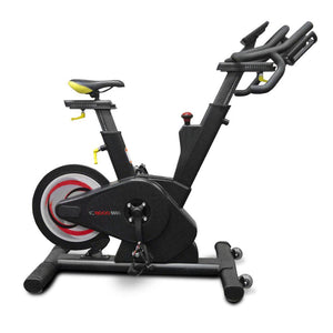 Sports Series IC800-V Commercial Rear Wheel Indoor Cycle