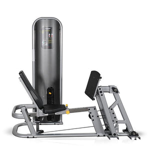 Inflight Fitness MLP Commercial Multi-Leg Press Selectorized