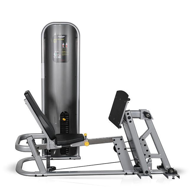 Inflight Fitness CT-MLP Multi-Leg Press