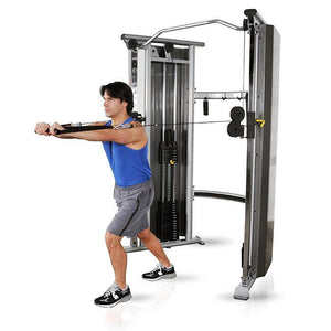 Inflight Fitness FT1000 Functional Trainer