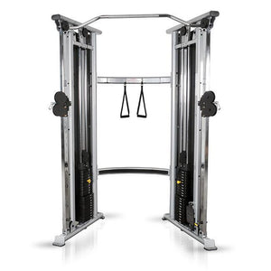 Inflight Fitness FT1000 Functional Trainer.
