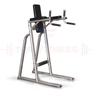 Inflight Fitness Vertical Knee Raise VKR Bench.