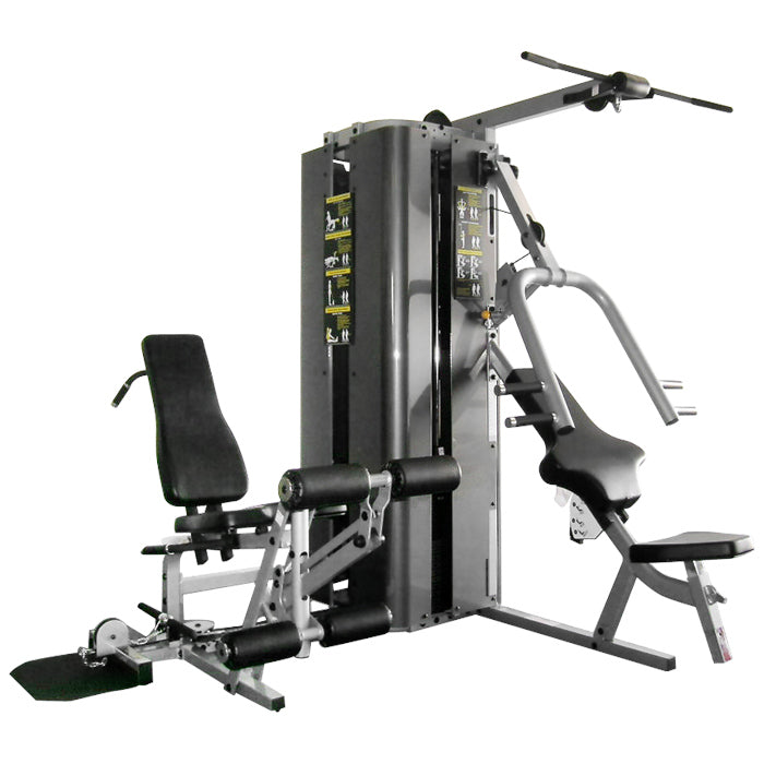 Inflight Fitness Vanguard Multi-Gym