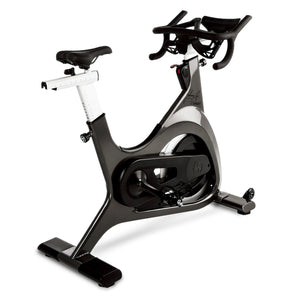 Johnny G by Spirit Fitness Indoor Cycling Bike.