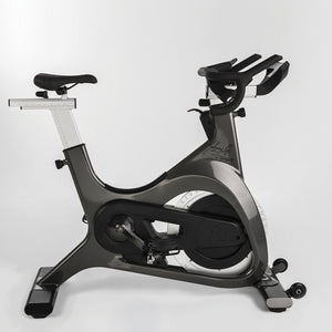 Johnny G by Spirit Fitness Commercial Indoor Cycling Bike.