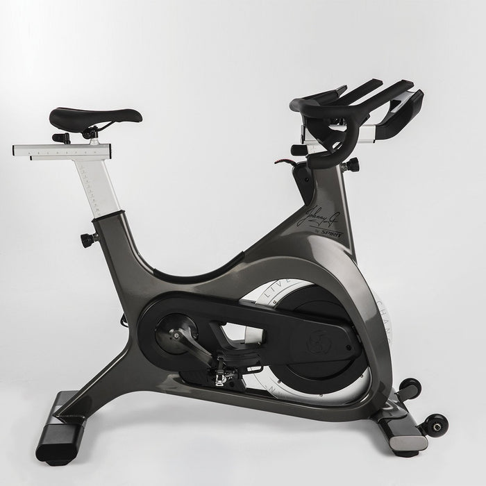 Johnny G by Spirit Fitness Indoor Cycling Bike