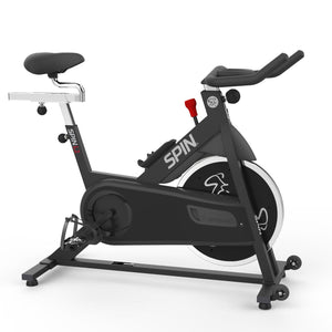 Spinner L1 LifeStyle Series Indoor Cycling Spin Bike.