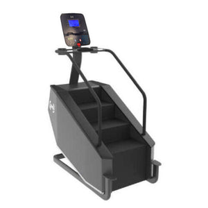 Muscle D MuscleStepper Commercial Stair Climbing Machine.