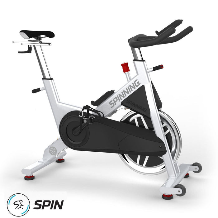 Spinner A1 Active Series Spin Bike