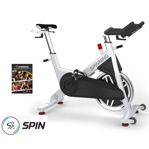 Spinner A3  Active Series Spin® Bike