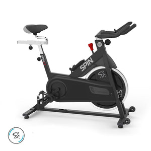 Spinner L3 LifeStyle Series Indoor Cycling Spin®Bike.