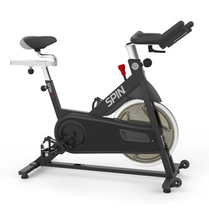 Spinner L7 LifeStyle Spin®Bike