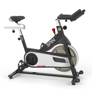 Spinner® L9  LifeStyle SPIN® Bike | Belt Driven