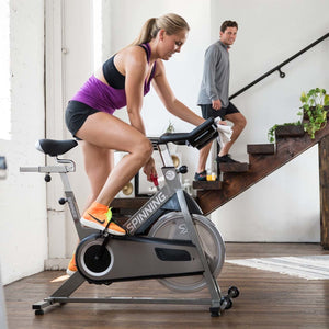 Spinner S7 Home Spinning Indoor Bike