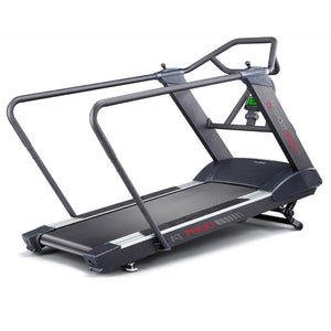 Sports Series 7500 Self- Powered High Intensity Athletic Trainer - TracFitness