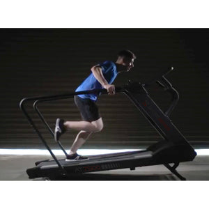Sports Series 7500 Self- Powered High Intensity Athletic Trainer