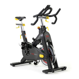 Sports Series IC7000-V Commercial Indoor Cycle