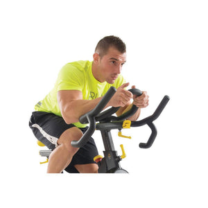 Sports Series IC6000-V Indoor Cycling Bike