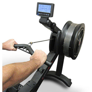 Sports Series RW7500-D Commercial Rowing Machine