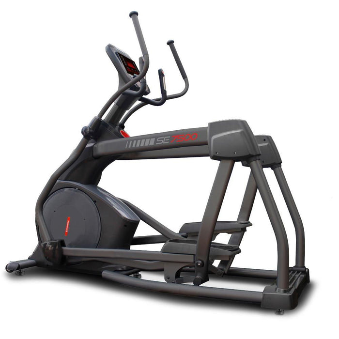 Sports Series SE7500-S Suspension Elliptical