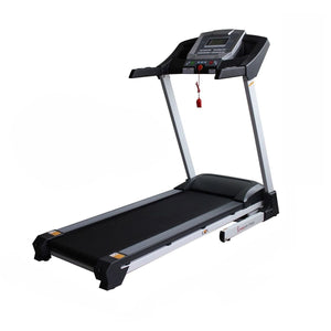 Sunny Health and Fitness SF-T7515 Treadmill
