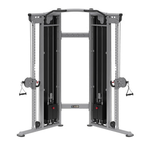 TKO 8050FT Functional Trainer