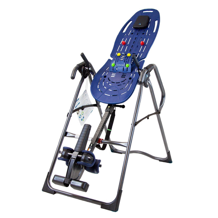 Teeter EP-960 LTD Inversion Table