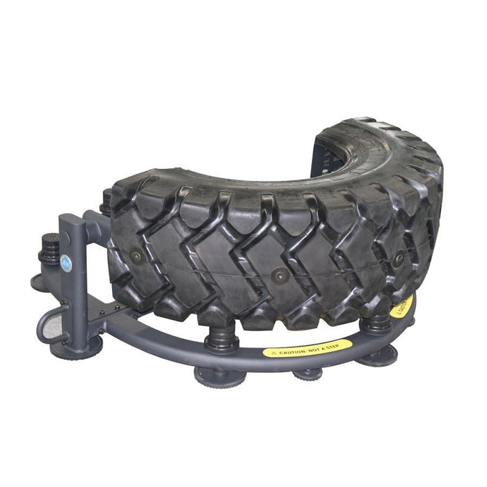 ABS Company CrossFit TireFlip 180 XL