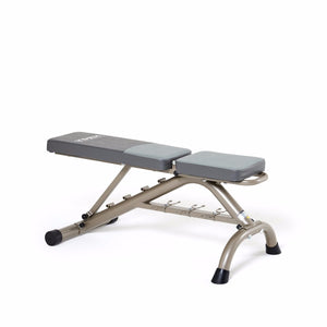York 45071 Adjustable Bench  Flat Bench