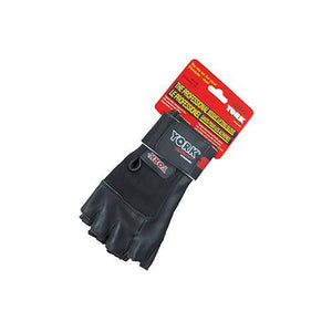 York The Professional Fitness Lifiting Gloves