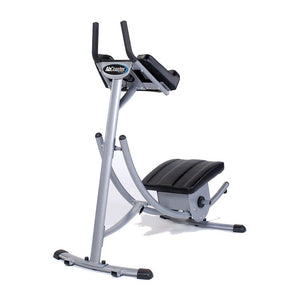 AbCoaster PS500  Ab Crunch Machine