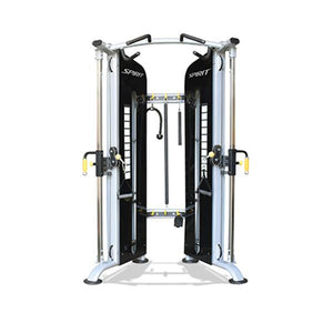 Spirit Fitness ST900FT Functional Trainer