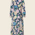 Stine Goya Fiona Floral Dress