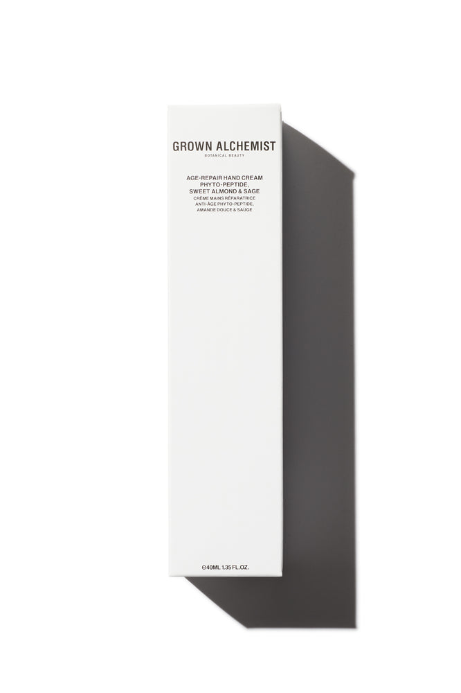 Grown Alchemist Age Repair Hand Cream