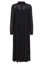 Just Female Derek Maxi Dress