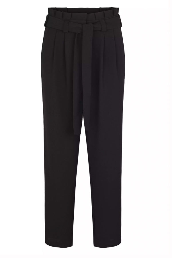 Just Female Ida Trousers