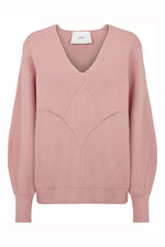 Just Female Lison Knit Sweater