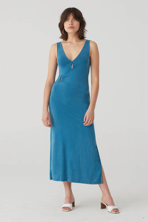 Paloma Wool Nelly Dress