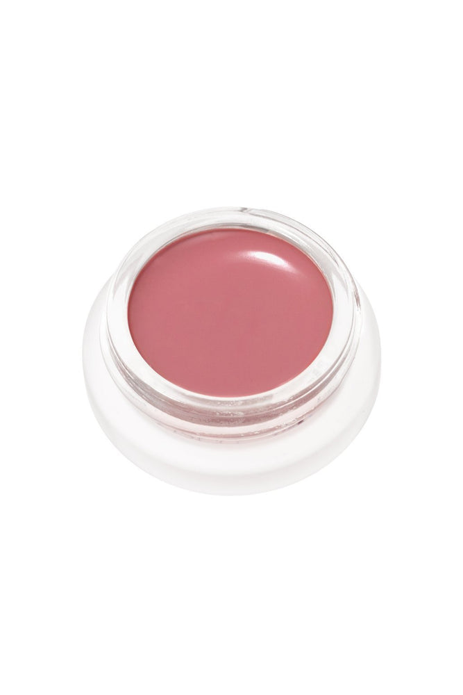 RMS Beauty Lip2Cheek - Aquelarre Shop