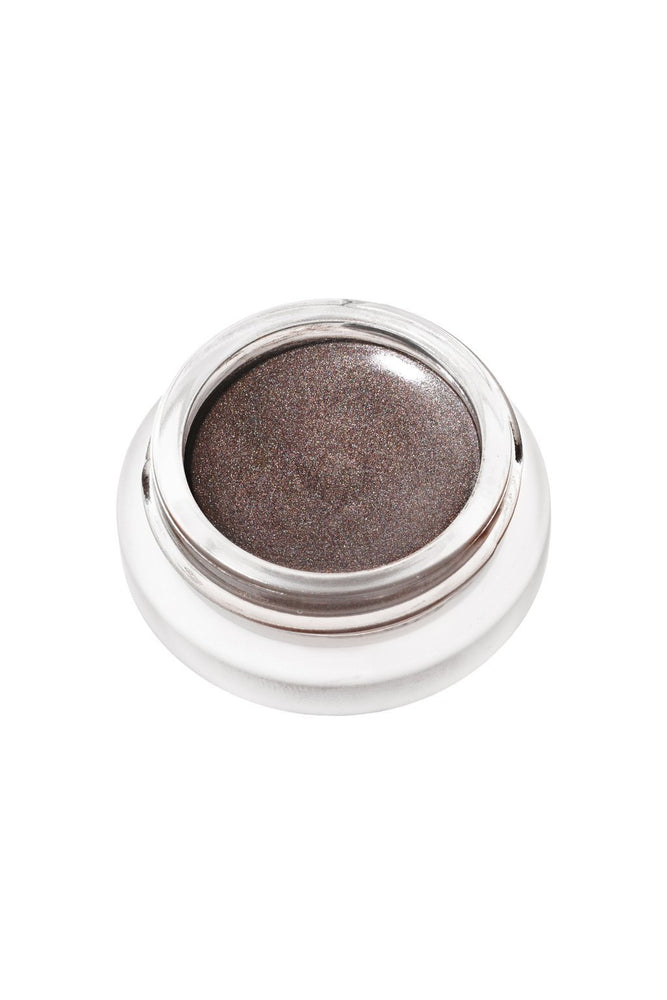 Rms Beauty Cream Eye Polish Magnetic