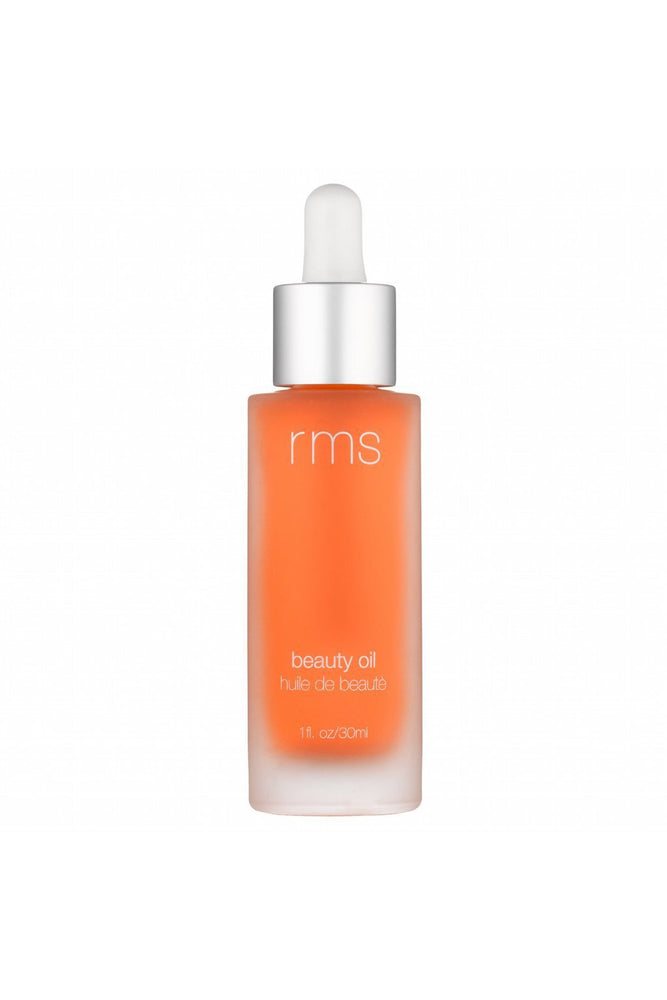 RMS Beauty Beauty Oil