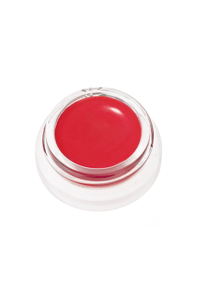 Rms Beauty Lip Shine Sacred
