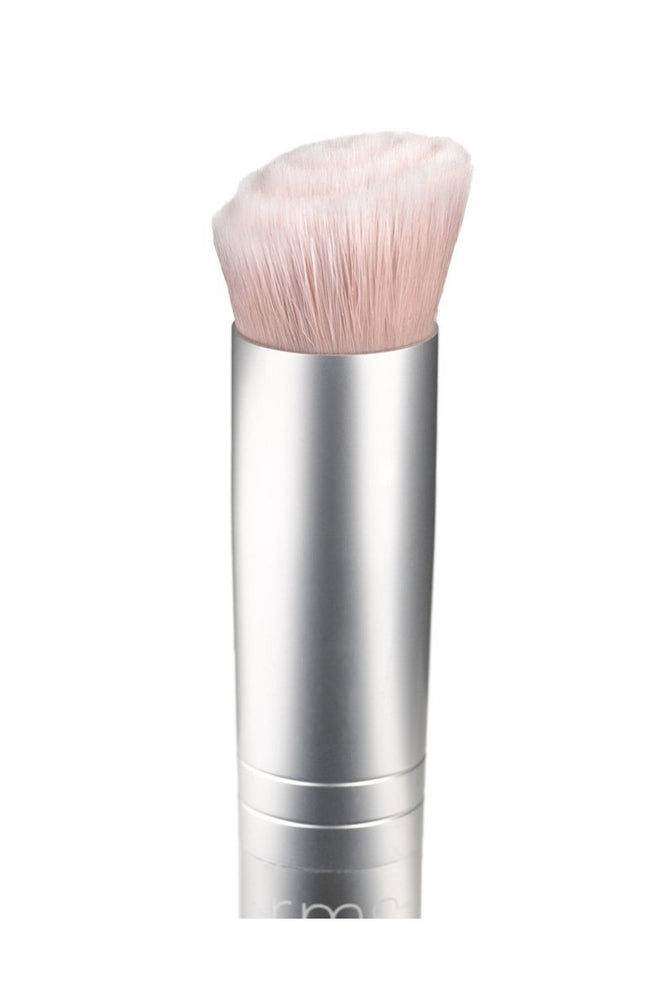 RMS Beauty Skin2Skin Foundation Brush
