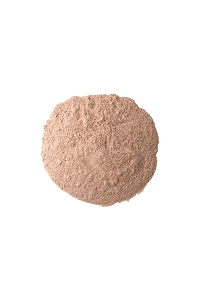Rms Beauty Tinted Un Powder 23